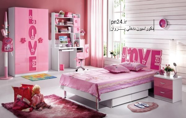 Baby-Room-Decoration_Copy1