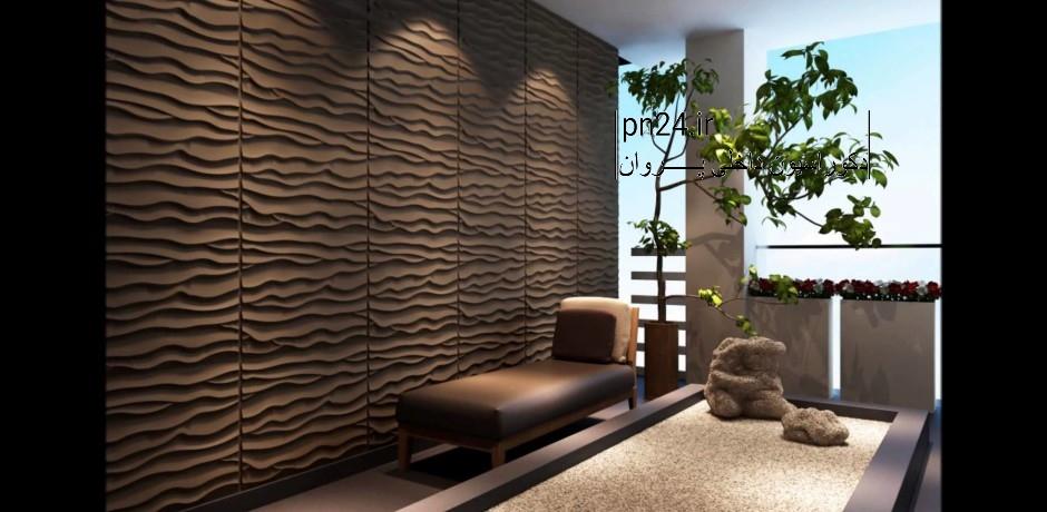 decoracion_de_paredes_en_bogota1Copy1